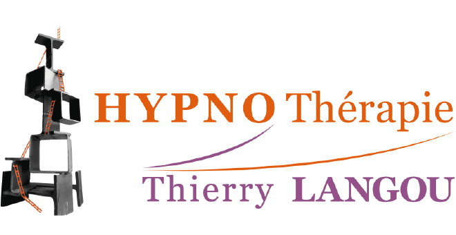 Logo thierrylangou